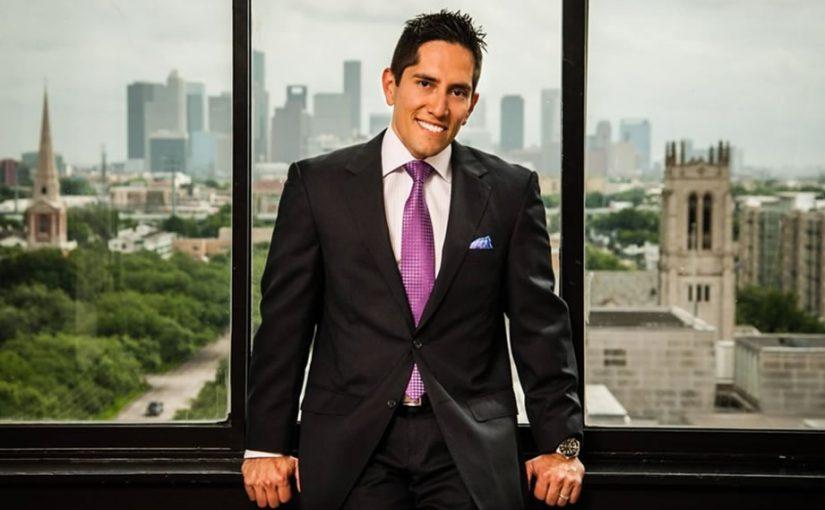 Dr. Rolando Morales