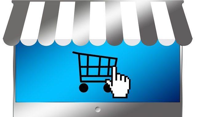 Recomendaciones para Atrapar sus Clientes en el Carrito de Compras de su Página Web
