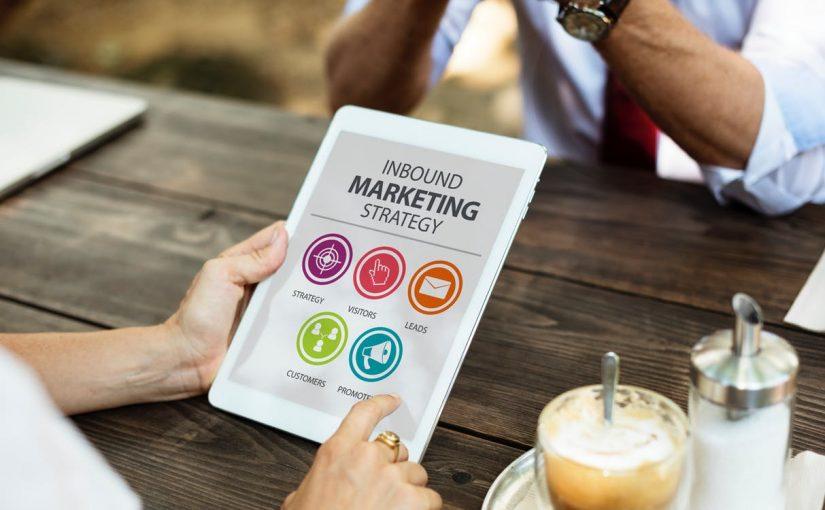Con Página Web o Sin Ella: Marketing de Afiliados