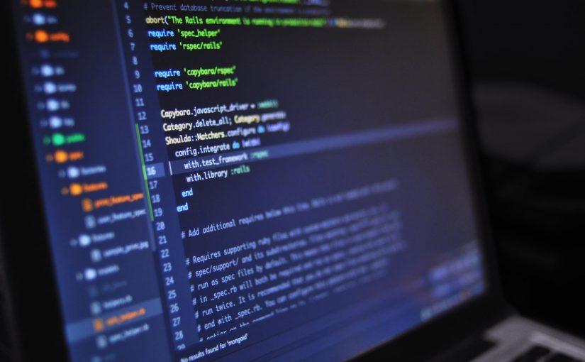¿Por qué Necesitas Optimización de Páginas Web (SEO)
