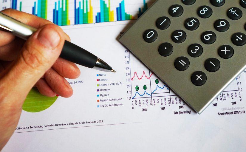 El tiempo del mercado: un peligro para su éxito financiero