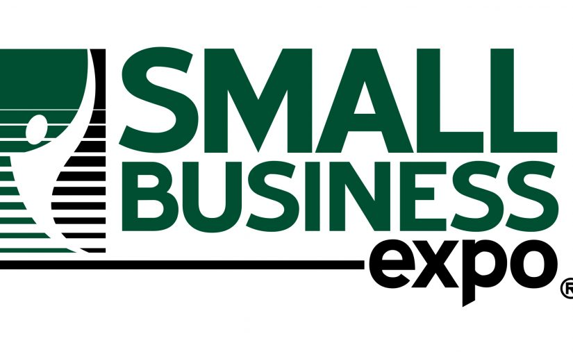 Small Business Expo 2019 – HOUSTON-Tuesday, December 10, 2019
